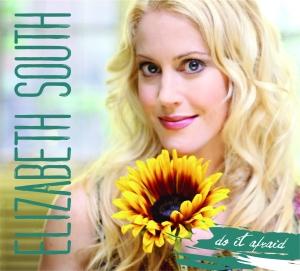 Elizabeth South